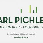 Karl Pichler Edelhölzer GmbH