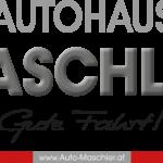 Autohaus Maschler