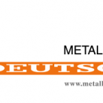 Friedrich Deutsch Metallwerk GmbH