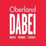 Oberland DABEI - ATLAS IT gmbh
