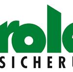 TIROLER VERSICHERUNG V.a.G.