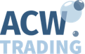 ACW Trading
